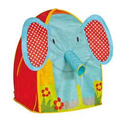 Dome Eveil Elephant