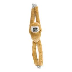 Peluche Gibbon long bras 51 cm