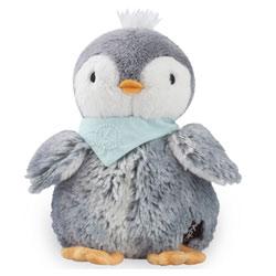 Les amis-Pepit' le pingouin 19 cm