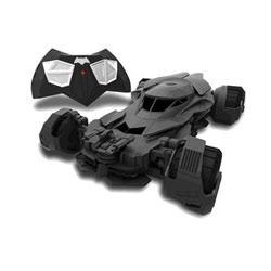 Batmobile radiocommandée