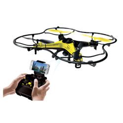 Drone Wifi 32 HCS