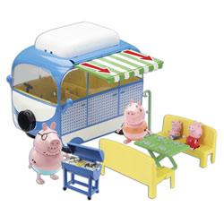 jouets peppa pig sur king jouet. Black Bedroom Furniture Sets. Home Design Ideas