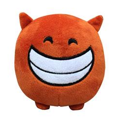 Peluche Emoji 11 cm