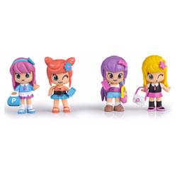 Figurine PinyPon : achat / vente Figurine sur maginea