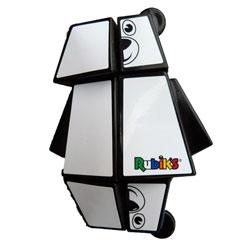 Rubik's junior ourson