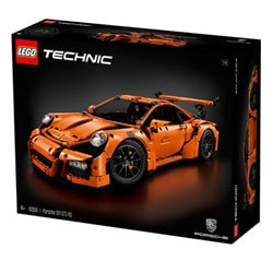 42056-Porsche 911 GT3 RS