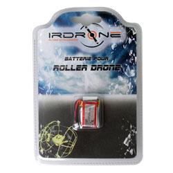 Batterie Roller Drone