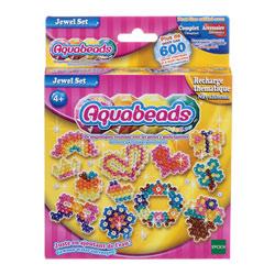 Aquabeads recharge bijoux