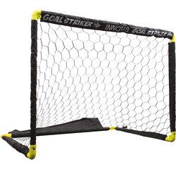 Cage de foot pliante