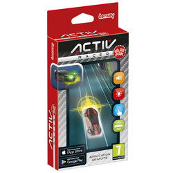 Activ Racer