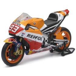 Moto Repsol Honda team RC213V
