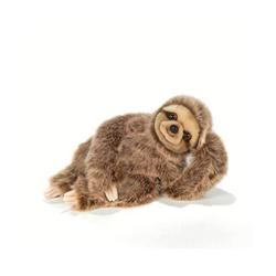 Peluche paresseux Siddy 30 cm