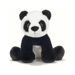 Peluche panda Bao 30 cm