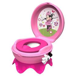 Pot sonore Minnie