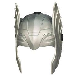 Masque Avengers - Thor