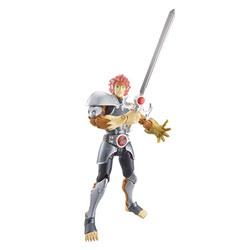 Thundercats figurine collector 16 cm Lion O