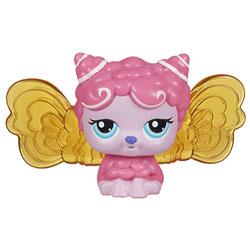 Petshop Féeriques Lumineux Pixie puff