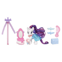 Mon Petit Poney Princesse Rarity