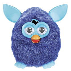 Furby Cool - Twilight