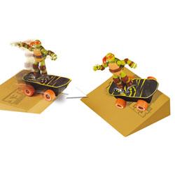Skate Tortues Ninja