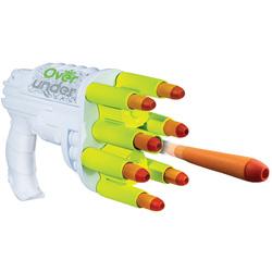 Pistolet lance-flèches