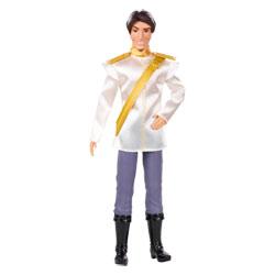 Disney Princesses Prince Flynn Rider