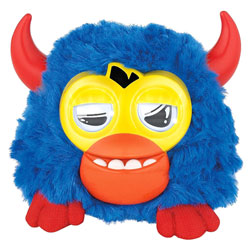 Furby Party Rockers SCOFFBY