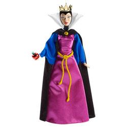 Disney Princesses Collection Vilaines Maléfique
