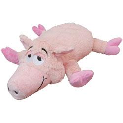 Kikapété Cochon