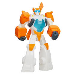 Transformers Epic Figurine 30 cm Blades
