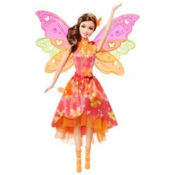 Barbie Nori