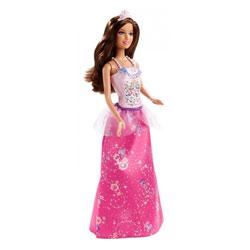 Princesse moderne Teresa BCP18