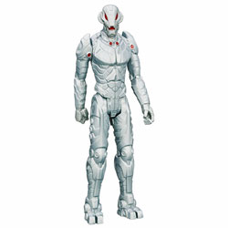 Avengers Figurine 30cm Ultron