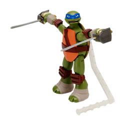 0fde79a52e323c Les Tortues Ninja   Jeux et jouets Les Tortues Ninja sur King-jouet