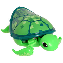 Little Live Pets Tortue Interactive Digi