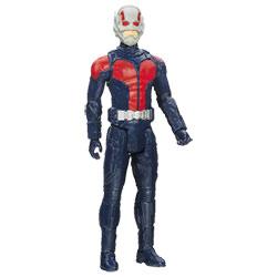 Avengers Figurine 30cm Ant-Man