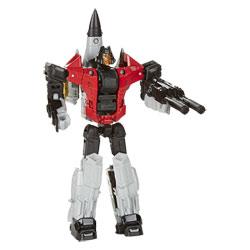 Transformers Combiner Deluxe Skydrive