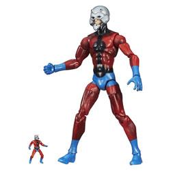 Figurine Avengers Infinite - Ant Man