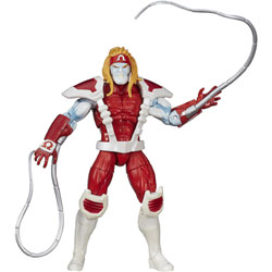 Figurine Avengers Infinite - Omega Red