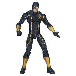 Figurine Cyclops - Avengers Infinite
