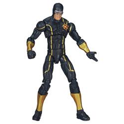 Figurine Avengers Infinite - Cyclops