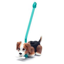 Pet Parade chien Beagle