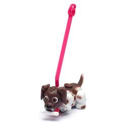 Pet Parade chien Pointer danois