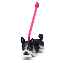 Pet Parade chien Bouledogue