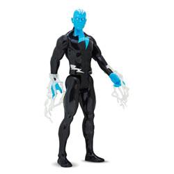 Electro Ultimate Spider-man 30 cm