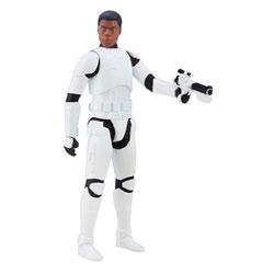 Finn FN-2187 figurine Star Wars Titan 30 cm