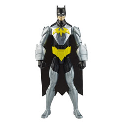 Figurine Armor Batman 30cm Batman VS Superman