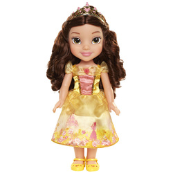 Poupée Belle 38 cm - Disney Princesses