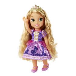 Poupée Disney Princesses 38 cm Raiponce