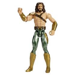 Figurine 30 cm Batman vs Superman - Aquaman